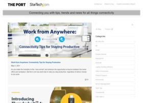 startech.wpengine.com