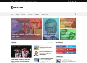 startechnet.blogspot.com