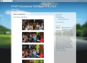 starteducationaltourrsjms2013.blogspot.in