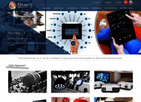 startelektronik.com.tr