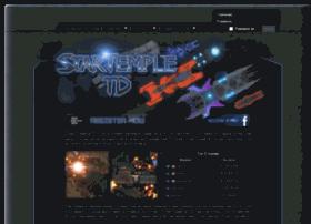 startempletd.com