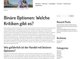 starter-forum.de