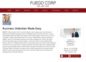 starter-fuego.sitestro.com