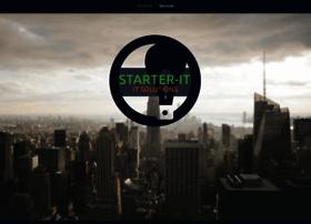 starter-it.be
