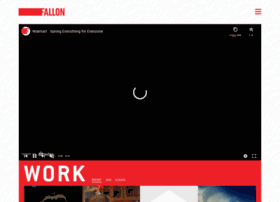 starterkit.fallon.com