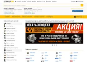 starterokru.ru