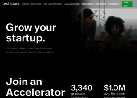 startes.com