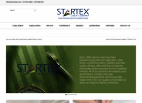 startexlinen.com
