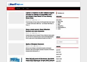 startfaqe.com