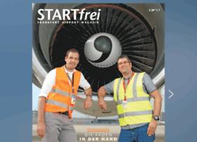 startfrei-online.de