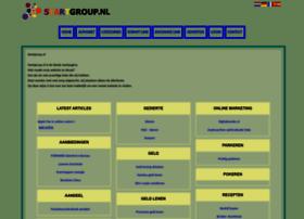 startgroup.nl