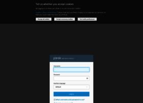 starthemes.com
