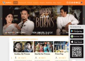 startimes.com.ng