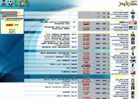 All the key biss nilesat startimes at Thedomainfo.