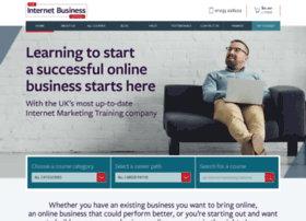 startinbusinessguides.co.uk
