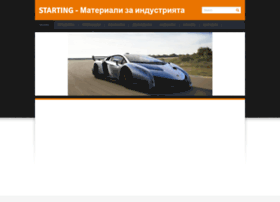 starting-bg.weebly.com