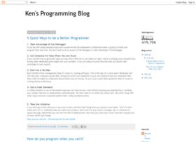 startingdotneprogramming.blogspot.ca