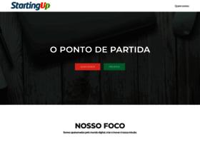 startingup.com.br