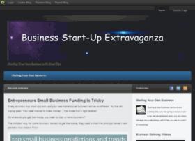 startingyourownbusiness.blog.com