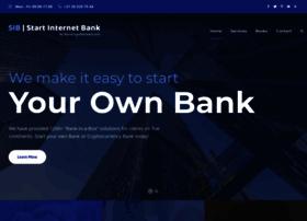 startinternetbank.com