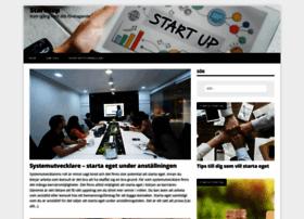 startitup.se
