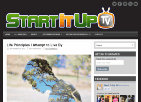 startitup.tv