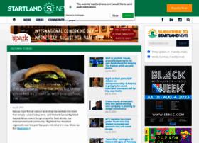 startlandnews.com