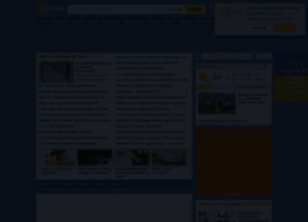 startlap.com