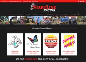 startlineracing.com