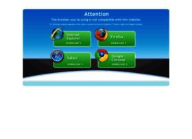 startlivehealthonline.com