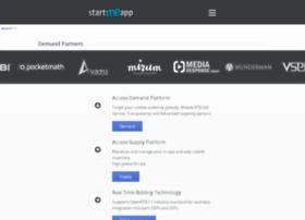 startmeapp.net