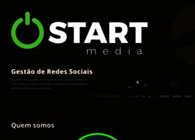 startmedia.com.br