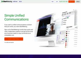 Startmeeting.com