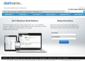 startname.com