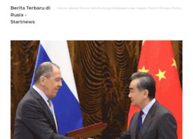 startnews.net