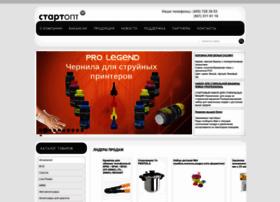 startopt.ru
