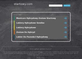 startowy.com