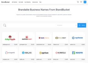 startpedia.com