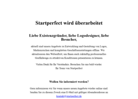 startperfect.de
