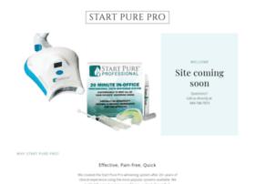 startpurepro.com