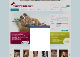 startrandi.com