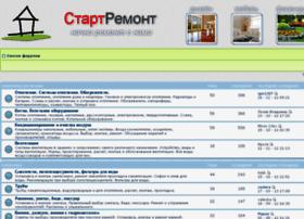 startremont.ru