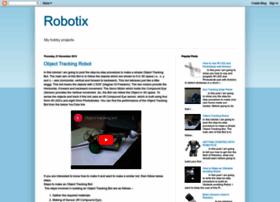 startrobotics.blogspot.co.uk