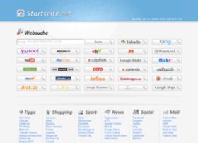startseite.net