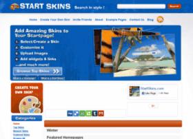 startskins.net