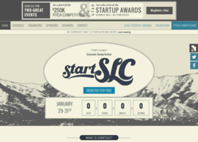 startslc.com