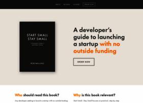 startsmall.com