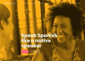 startspanish.com