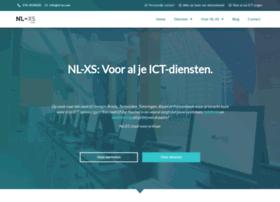 startsterk.nl