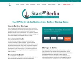 startup-berlin.com